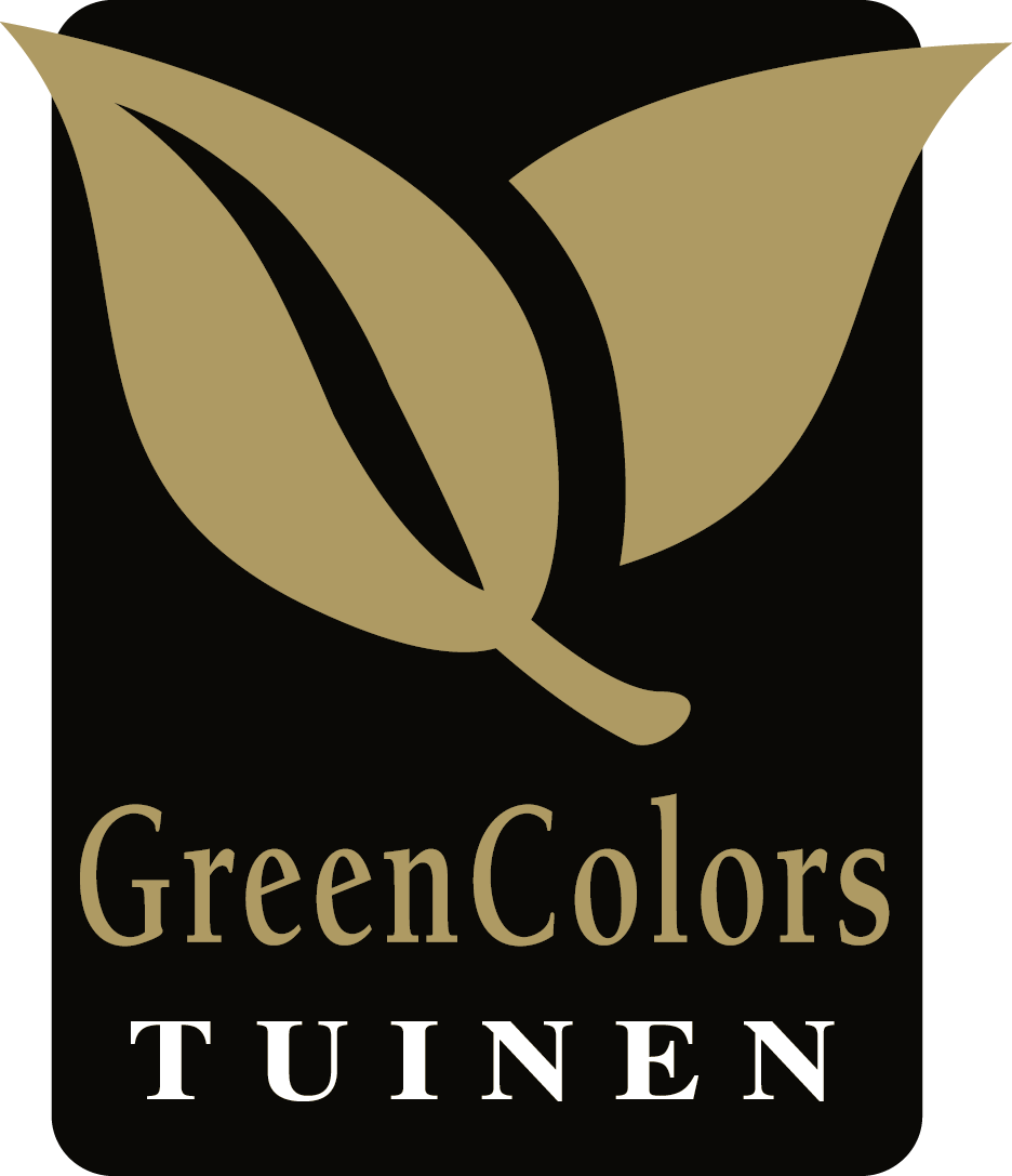 GreenColors